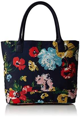 Joules Womens Carriwell Top-Handle Bag