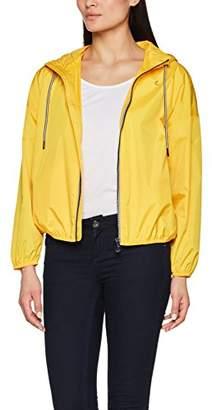 Petit Bateau Women's Coupe Vent_2775262 27752 Jacket