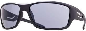 Tifosi Optics Altro Sledge Sport Sunglasses