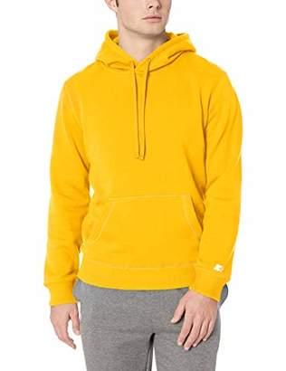Starter Men's Pullover Hoodie