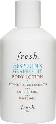 Fresh Women's Hesperides Body Lotion