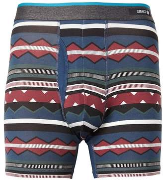 Banana Republic Stance | After Hours Boxer Brief