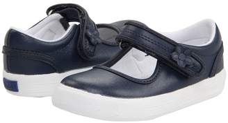 Keds Kids Ella MJ Girls Shoes