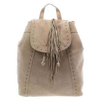 Lucky Brand Lucky Aspen Backpack