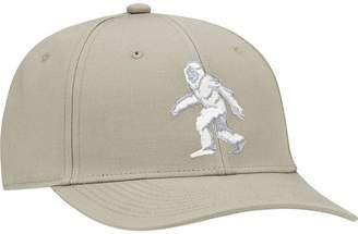 Coal Headwear Lore Snapback Hat - Men's