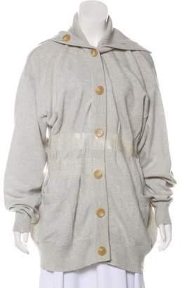 Maison Margiela Women s Cardigans - ShopStyle 773e14b48