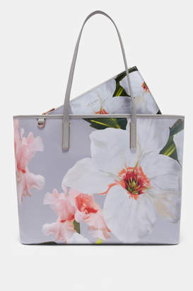 Ted Baker Cecie Tote
