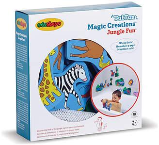 Edushape Magic Creations Jungle Fun.