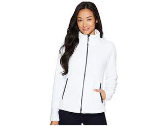 Spyder Lynk Jacket Women's Coat