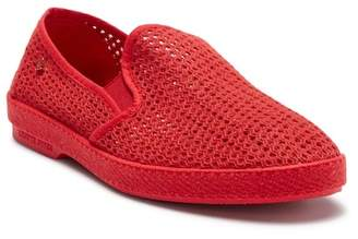 Rivieras LEISURE SHOES Classic 30 Degree Slip-On Shoe