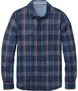 Toad&Co Beckmen Long-Sleeve Slim Shirt - Men's