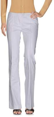 Exte Casual trouser
