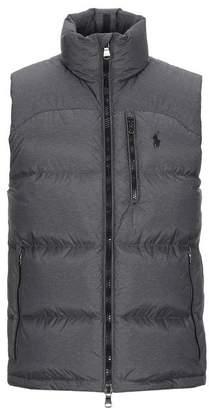 49c03fa7 Polo Ralph Lauren Men Down Jacket - ShopStyle UK
