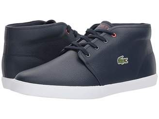 Lacoste Asparta 118 1 P Men's Shoes