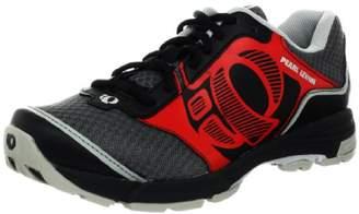 Pearl Izumi Men's X Road Fuel II Cycling Shoe