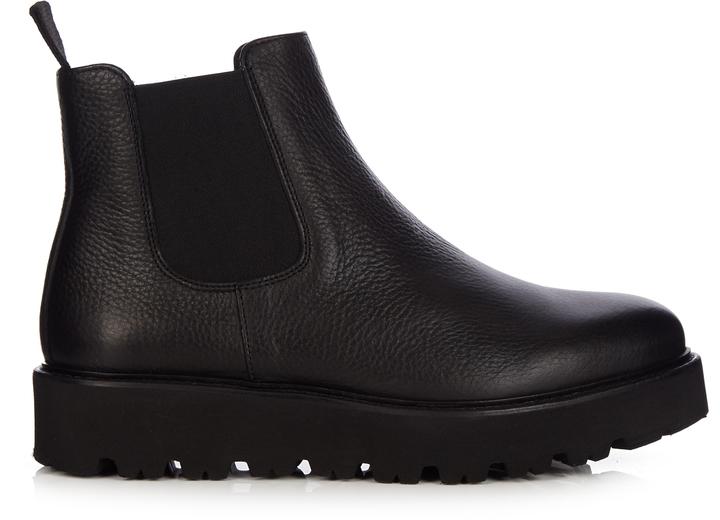 Max MaraWEEKEND MAX MARA Zenone ankle boots