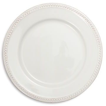 Sur La Table Pearl 16-Piece Dinnerware Set