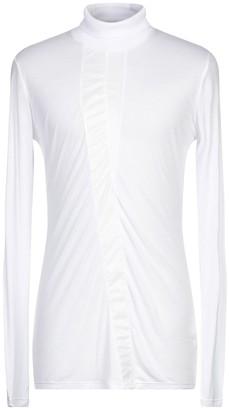 Tom Rebl T-shirts - Item 12339208LA