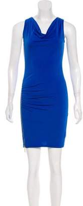 Michael Kors Mini Sheath Dress