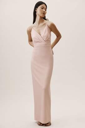 Adrianna Papell Rhodes Dress