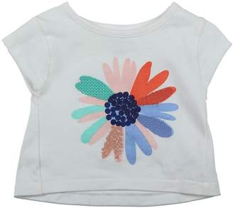 Margherita T-shirts - Item 12013775UX