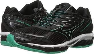 Mizuno Women's Wave Paradox 3 Running Shoe 6 B US