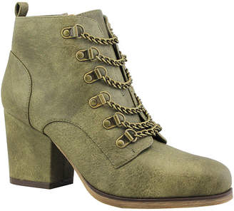Michael Antonio Sugar-Ww Womens Bootie