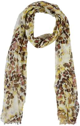Peuterey Oblong scarves - Item 46558807NS
