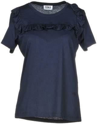 Sonia Rykiel SONIA by T-shirts