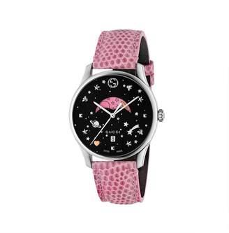Gucci (グッチ) - Gucci G-Timeless 36mm 腕時計
