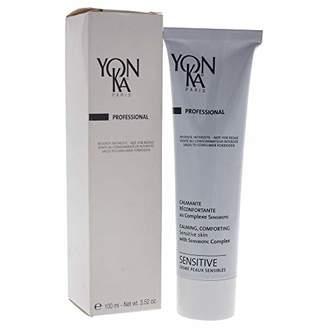 Yon-Ka Yonka Calming Conforting Cream for Unisex