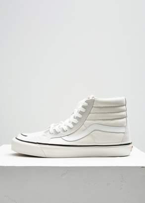 Vans Anaheim Factory Sk8-Hi 38DX Sneakers