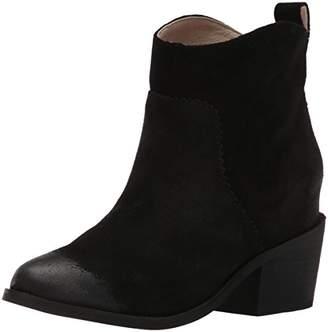 Sol Sana Women's Mason Boot Ankle Bootie