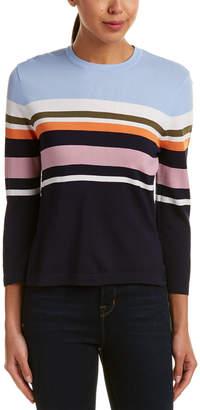 YAL New York Sweater