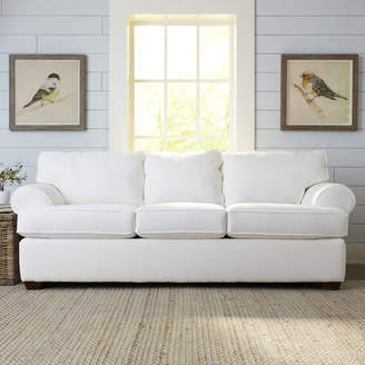 Birch Lane Wright Sofa