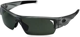 Tifosi Optics Golf Lore Sl Wrap Sunglasses
