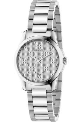 3d92a6cfe4e Gucci Ladies G-Timeless Watch YA126551