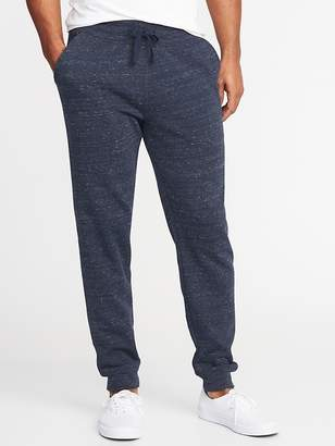 Old Navy Tapered Drawstring Joggers for Men
