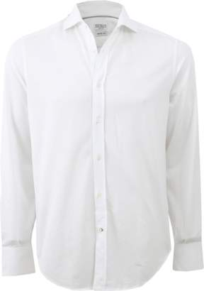 Brunello Cucinelli Pique T-Shirt