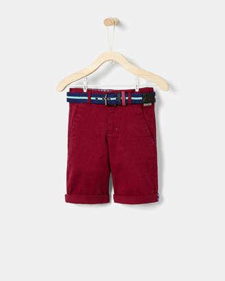 Ted Baker TYLINE Chino shorts