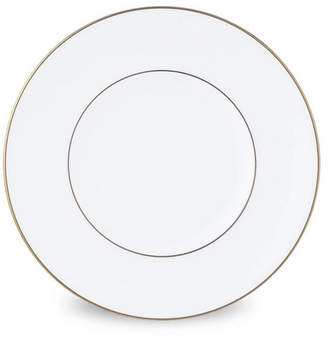 At Macyu0027s · Lenox Continental Dining Gold Dessert Plate
