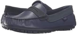 Umi Morie II Girls Shoes