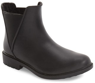Chooka Women's Chooka Autograph Rain Boot