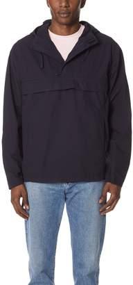 Carhartt Wip Carhartt WIP Vega Pullover Jacket