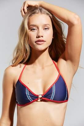 Tavik Kari Bikini Top