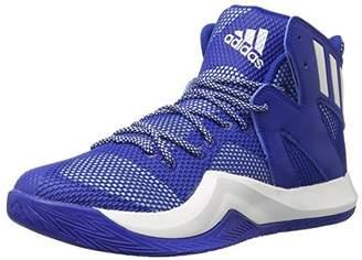 adidas Men's Shoes | Crazy Bounce Basketball
