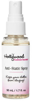 Hollywood Fashion Secrets Anti-Static Spray