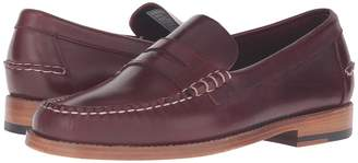 Sebago Legacy Penny Men's Shoes