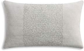 Tribeca Decorative Pillow, 14 x 20