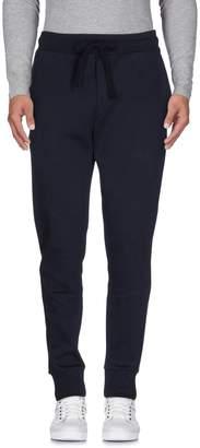 Paolo Pecora Casual pants - Item 36998990